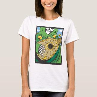 Daydreamin wieder T-Shirt