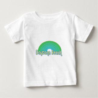 Daytona Beach Baby T-shirt