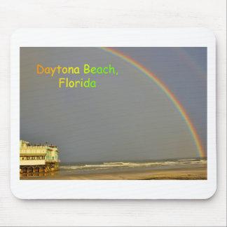 Daytona Beach Florida Mousepads