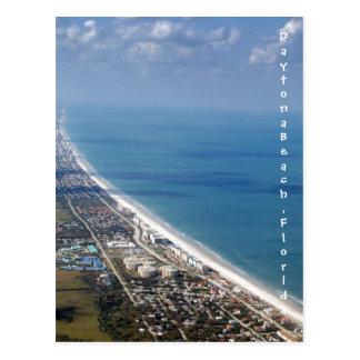 Daytona Beach, Florida Postkarten