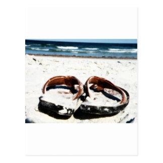 Daytona Beach Florida Postkarten