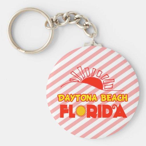Daytona Beach, Florida Schlüsselband