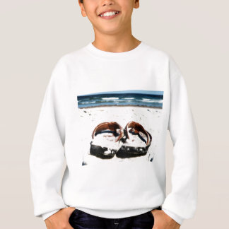 Daytona Beach Florida Sweatshirt