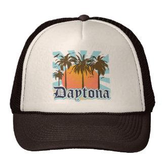 Daytona Beach Florida USA Baseballmütze