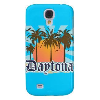 Daytona Beach Florida USA Galaxy S4 Hülle