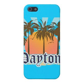 Daytona Beach Florida USA iPhone 5 Schutzhüllen