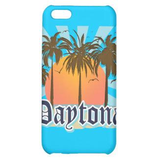 Daytona Beach Florida USA iPhone 5C Hüllen