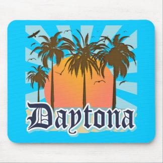 Daytona Beach Florida USA Mauspad