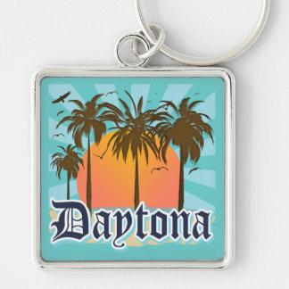 Daytona Beach Florida USA Schlüsselanhänger