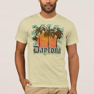 Daytona Beach Florida USA T-Shirt