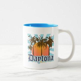 Daytona Beach Florida USA Tasse