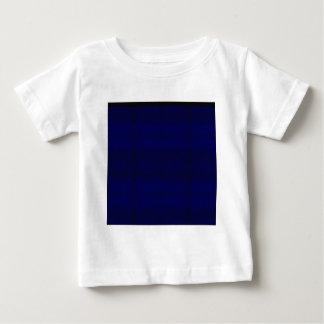ddd baby t-shirt