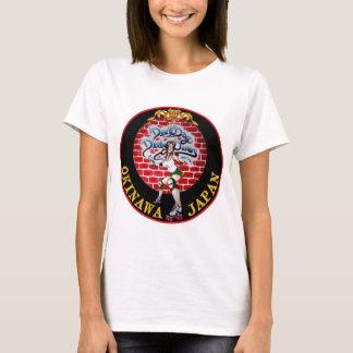 DDDD T-Shirt