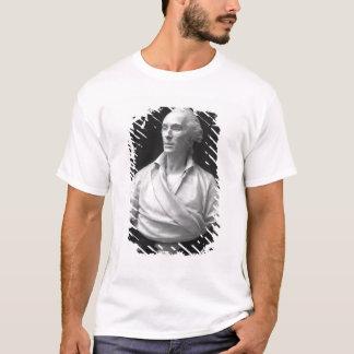 De Mejanes Jean-Baptistes de Piquet Marquis T-Shirt