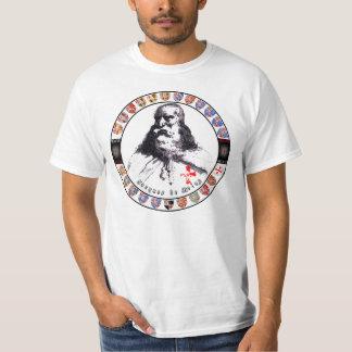 De Molay Shirt Nr. 0103082013