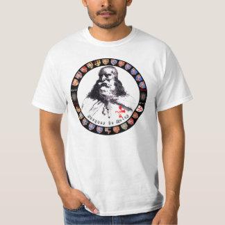De Molay Shirt Nr. 0203082013