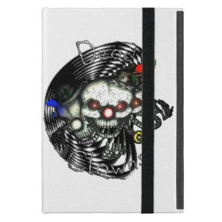 Dead Clowns iPad Mini Schutzhüllen