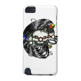 Dead Clowns iPod Touch 5G Hülle