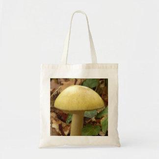 Deathcap Pilz-Taschen-Tasche Tragetasche