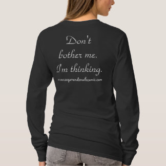 Debbi Shirt