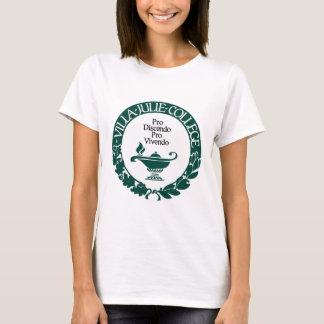 DEBUS, MICHELLE T-Shirt