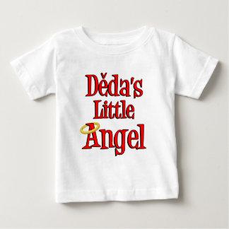 Dedas Engelchen Baby T-shirt