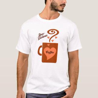 Dee-Licious Shirt - wählen Sie Art u. Farbe