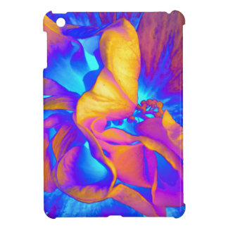 deepsola iPad mini hülle
