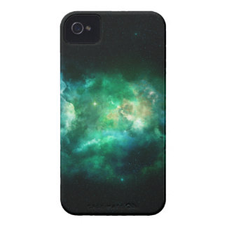 DeepVision iPhone 4 Cover