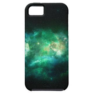 DeepVision iPhone 5 Schutzhülle
