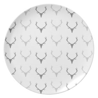 Deer Antler Pattern Teller