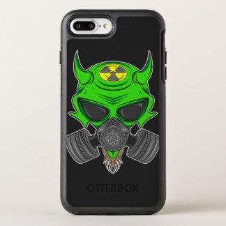 DefCon Hellion OtterBox Symmetry iPhone 8 Plus/7 Plus Hülle