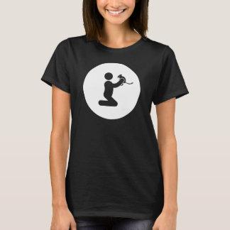 Degu Liebhaber T-Shirt