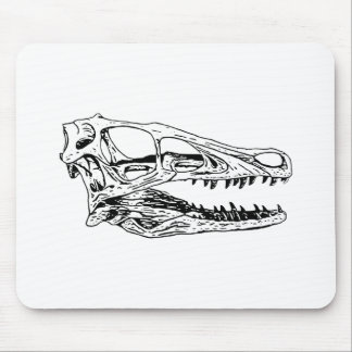 Deinonychus Mauspad