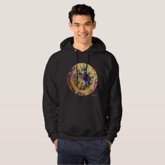 Dekan Jeans Basic Hooded Sweatshirt