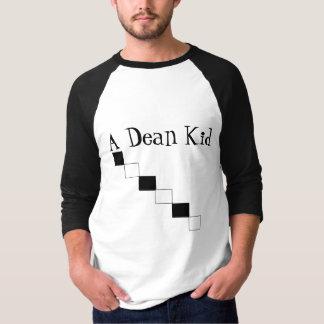 Dekan-Shirts T-Shirt