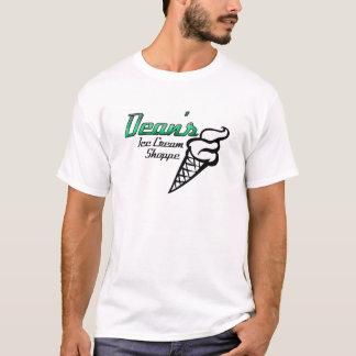 Dekans T-Shirt