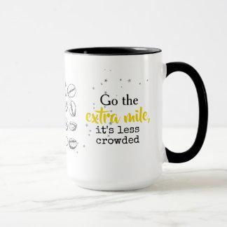 Dekorative inspirierend Kaffee-Liebhaber-Schale 11 Tasse