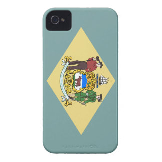Del Case-Mate iPhone 4 Hülle