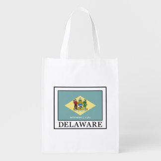 Delaware Wiederverwendbare Einkaufstasche