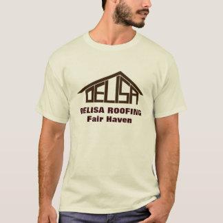 DeLisa Dach T-Shirt