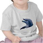 Delphin-Baby-T - Shirt