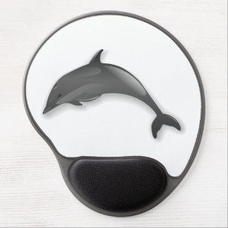Delphin Gel Mousepad