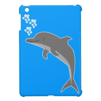 Delphin iPad Mini Hülle