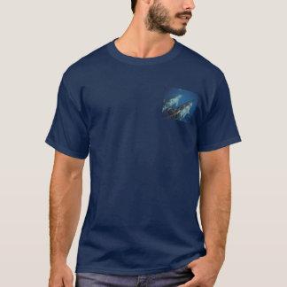Delphine 010 T-Shirt