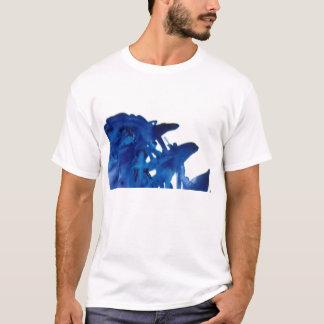 Delphinspielen T-Shirt