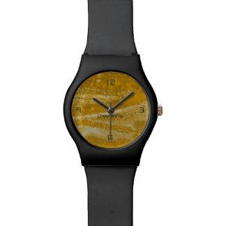 DeltaTerra - Uhr