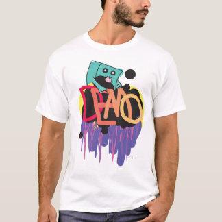 Demo-Skate-Team-Shirt T-Shirt
