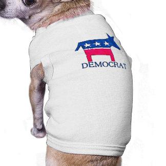 DEMOKRAT-ESEL T-Shirt