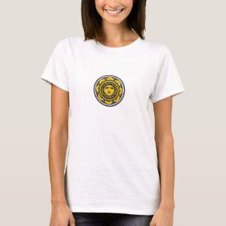 Denar III T-Shirt